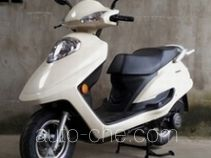 Mingya MY125T-11C scooter