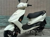 Mingya MY125T-8C scooter