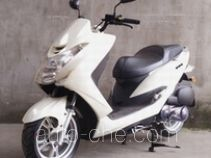 Mingya MY150T-9C scooter