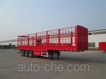 Yimeng MYT9381CCY stake trailer