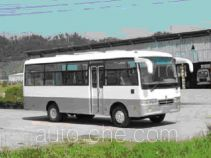 Jialingjiang NC5063XGC engineering works vehicle