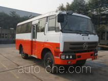 Jialingjiang NC5070TPY water supply land equipment repair and maintenance unit