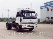 Chunlan NCL4162DEH tractor unit
