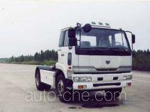 Chunlan NCL4162DES tractor unit