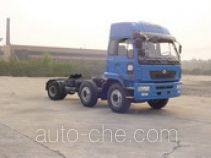 Chunlan NCL4201DCP tractor unit