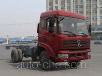 Beiben North Benz ND1080AD4J2Z00 truck chassis