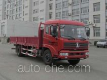 Beiben North Benz ND1080AD4J2Z00 cargo truck