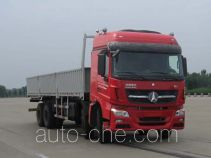 Beiben North Benz ND13101D43J7 cargo truck