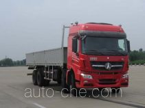 Beiben North Benz ND13101D46J7 cargo truck