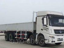 Beiben North Benz ND13103D31J7 cargo truck