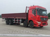 Beiben North Benz ND13103D39J7 cargo truck