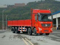 Beiben North Benz ND13104D46J7 cargo truck