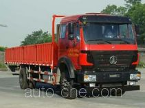 Beiben North Benz ND2163E48J off-road truck