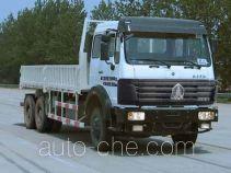 Beiben North Benz ND2252F44J off-road truck
