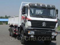 Beiben North Benz ND2254F50J off-road truck