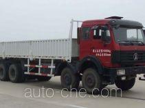 Beiben North Benz ND2310G41J off-road truck