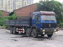 Beiben North Benz ND2311G41J off-road truck