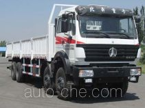 Beiben North Benz ND2311G41J off-road truck