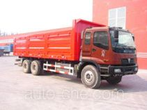 Beidi ND3250BJC dump truck