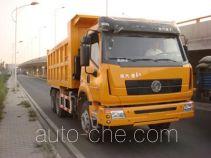 Beidi ND3250SXH dump truck