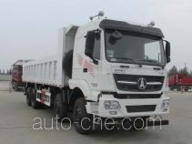 Beiben North Benz ND3310DD4J3Z00 dump truck