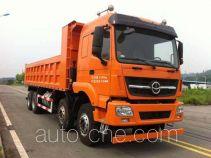 Beiben North Benz ND3310DD4J3Z01 dump truck