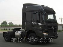 Beiben North Benz ND41800A36J7 tractor unit