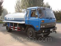 Beidi ND5110GSSE sprinkler machine (water tank truck)