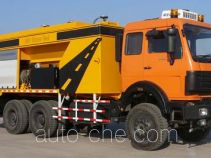 Beiben North Benz ND5250TFCZ slurry seal coating truck