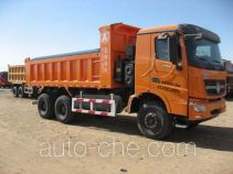 Beiben North Benz ND5250ZLJZ10 dump garbage truck