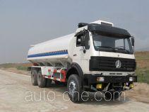Beiben North Benz ND5252GGSZ water tank truck