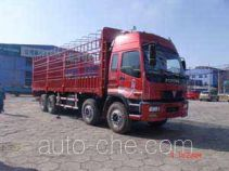 Beidi ND5310CSB stake truck