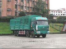 Beidi ND5310CSC stake truck