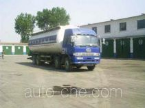 Beidi ND5310GFLA bulk powder tank truck