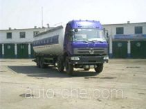 Beidi ND5310GFLE bulk powder tank truck