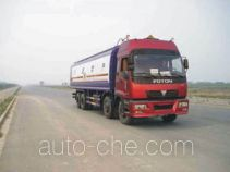 Beidi ND5310GYY oil tank truck