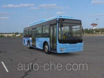 Beiben North Benz ND6100G city bus