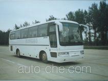 Beiben North Benz ND6100SC1 tourist bus
