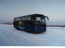 Beiben North Benz ND6101SC1 tourist bus