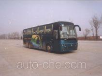 Beiben North Benz ND6101SH2 tourist bus