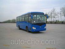 Beiben North Benz ND6102SY1 tourist bus