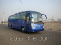 Beiben North Benz ND6106L bus