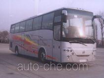 Beiben North Benz ND6110SH1 tourist bus