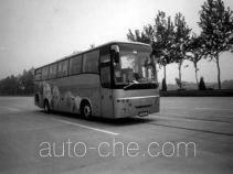 Beiben North Benz ND6110SK2 tourist bus