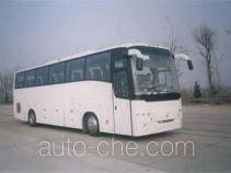 Beiben North Benz ND6110SK2A tourist bus