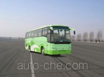 Beiben North Benz ND6110SY3A tourist bus