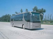 Beiben North Benz ND6110WC2A sleeper bus