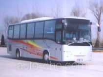 Beiben North Benz ND6110WH1 sleeper bus