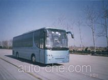 Beiben North Benz ND6110WC2 sleeper bus