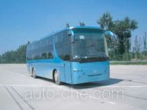 Beiben North Benz ND6110WH1B sleeper bus